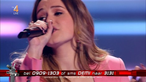 cap_The voice of Holland_20180209_2038_01_56_02_642