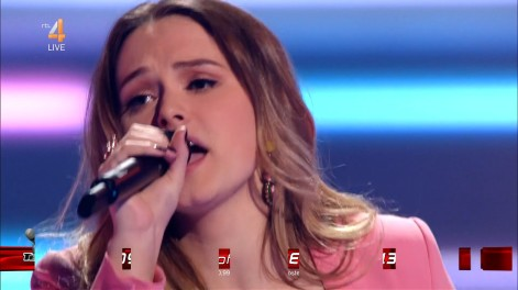 cap_The voice of Holland_20180209_2038_01_56_03_643