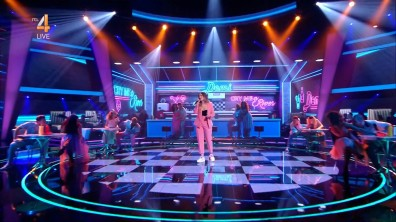 cap_The voice of Holland_20180209_2038_01_56_10_648