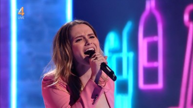 cap_The voice of Holland_20180209_2038_01_56_48_659