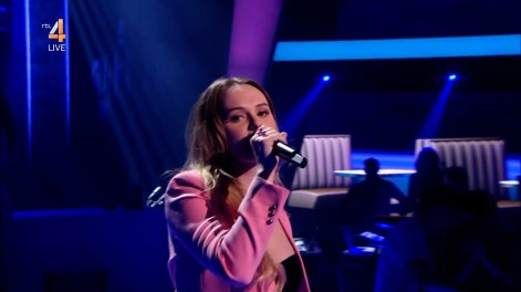 cap_The voice of Holland_20180209_2038_01_57_02_666