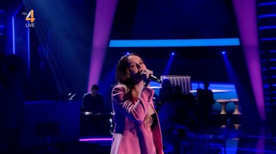 cap_The voice of Holland_20180209_2038_01_57_03_667