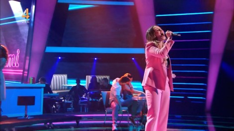 cap_The voice of Holland_20180209_2038_01_57_22_676