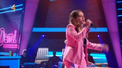 cap_The voice of Holland_20180209_2038_01_57_23_677