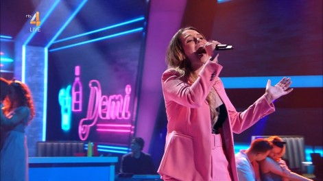 cap_The voice of Holland_20180209_2038_01_57_24_678