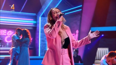 cap_The voice of Holland_20180209_2038_01_57_25_679
