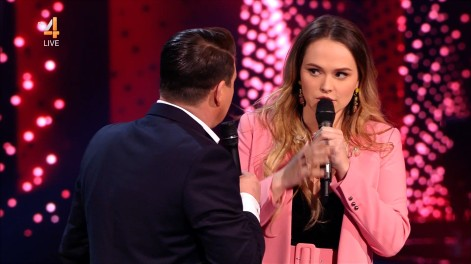cap_The voice of Holland_20180209_2038_01_57_50_685