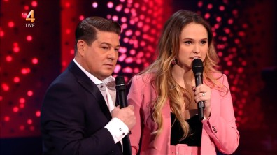 cap_The voice of Holland_20180209_2038_01_57_54_689