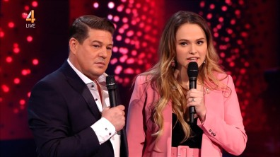 cap_The voice of Holland_20180209_2038_01_57_55_690