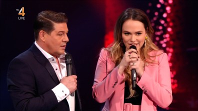 cap_The voice of Holland_20180209_2038_01_58_08_694