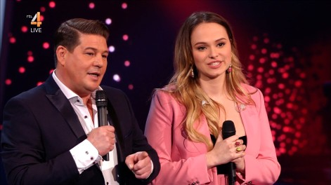 cap_The voice of Holland_20180209_2038_01_58_20_696