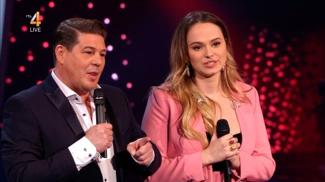 cap_The voice of Holland_20180209_2038_01_58_21_697
