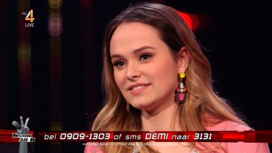 cap_The voice of Holland_20180209_2038_01_58_32_699