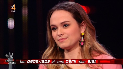 cap_The voice of Holland_20180209_2038_01_58_32_700