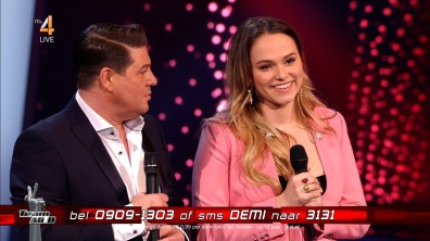 cap_The voice of Holland_20180209_2038_01_58_55_702