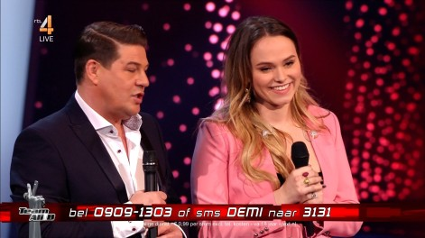 cap_The voice of Holland_20180209_2038_01_58_55_703