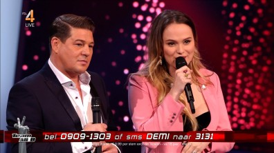 cap_The voice of Holland_20180209_2038_01_58_56_705