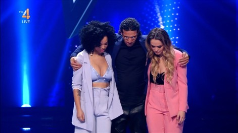 cap_The voice of Holland_20180209_2038_02_16_43_718