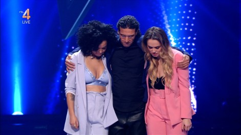 cap_The voice of Holland_20180209_2038_02_16_44_719