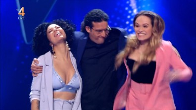 cap_The voice of Holland_20180209_2038_02_16_51_723