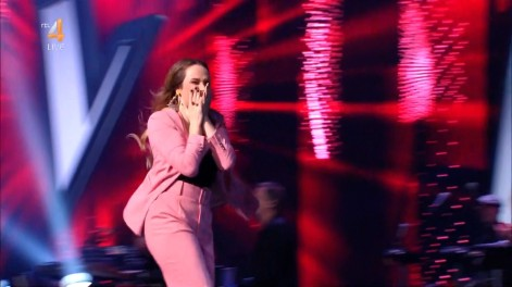 cap_The voice of Holland_20180209_2038_02_17_10_727