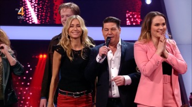 cap_The voice of Holland_20180209_2038_02_18_24_730