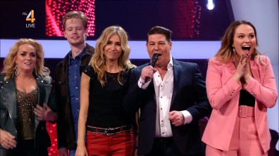 cap_The voice of Holland_20180209_2038_02_18_25_731