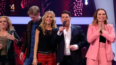 cap_The voice of Holland_20180209_2038_02_18_26_732