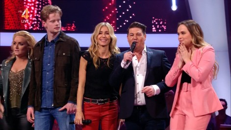 cap_The voice of Holland_20180209_2038_02_18_28_733