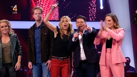 cap_The voice of Holland_20180209_2038_02_18_30_734