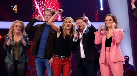 cap_The voice of Holland_20180209_2038_02_18_31_735