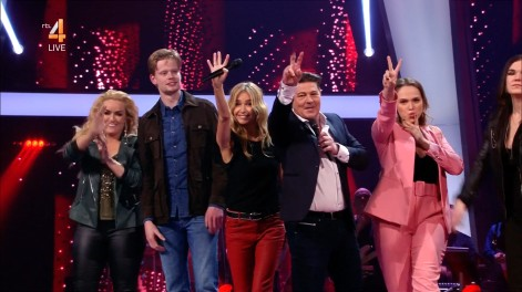 cap_The voice of Holland_20180209_2038_02_18_34_737