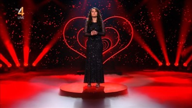 cap_The voice of Holland_20180216_2030_00_43_41_169
