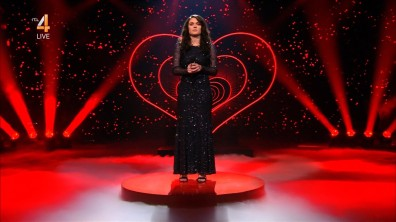 cap_The voice of Holland_20180216_2030_00_43_41_170