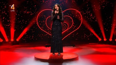 cap_The voice of Holland_20180216_2030_00_43_42_172