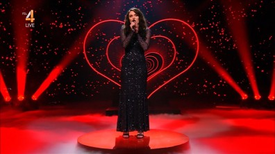 cap_The voice of Holland_20180216_2030_00_43_43_174