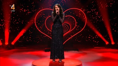 cap_The voice of Holland_20180216_2030_00_43_43_175