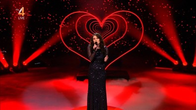 cap_The voice of Holland_20180216_2030_00_43_54_178