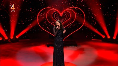 cap_The voice of Holland_20180216_2030_00_43_55_179
