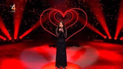 cap_The voice of Holland_20180216_2030_00_43_55_180