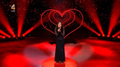 cap_The voice of Holland_20180216_2030_00_43_55_181