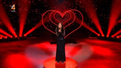 cap_The voice of Holland_20180216_2030_00_43_55_182