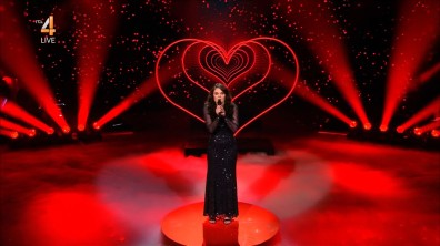 cap_The voice of Holland_20180216_2030_00_43_56_183