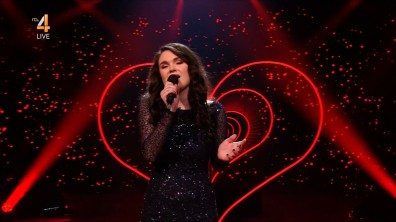 cap_The voice of Holland_20180216_2030_00_44_07_184