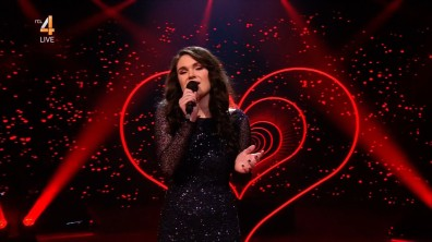 cap_The voice of Holland_20180216_2030_00_44_07_185
