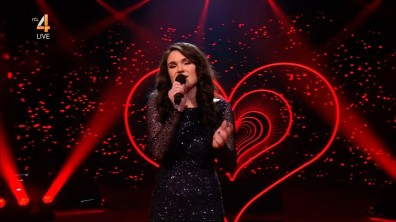 cap_The voice of Holland_20180216_2030_00_44_07_186