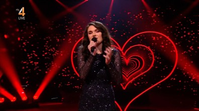 cap_The voice of Holland_20180216_2030_00_44_07_187