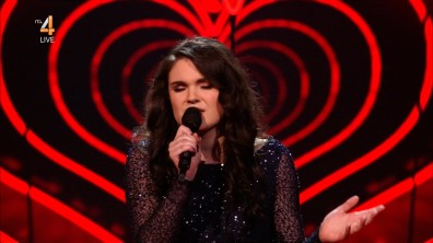 cap_The voice of Holland_20180216_2030_00_44_18_188
