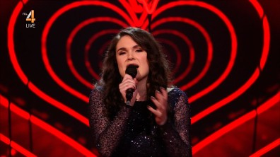 cap_The voice of Holland_20180216_2030_00_44_19_191