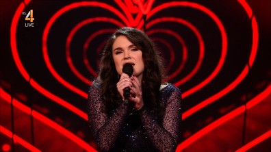 cap_The voice of Holland_20180216_2030_00_44_20_192
